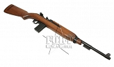Karabinek M1 Carbine US - replika