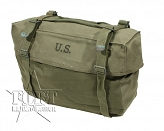 Cargo, Field Pack  M-1945 - US ARMY