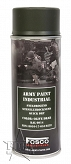 Army Paint - RAL 6014 Olive Drab
