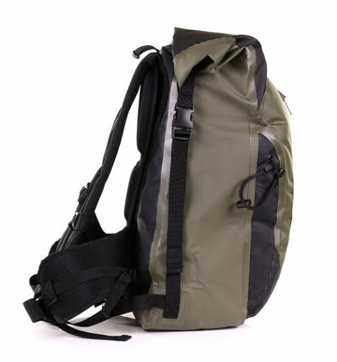 9a4de4f83d Plecak wodoodporny Operational Dry Bag Large