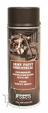 Army Paint - Service Brown