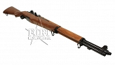Karabin M1 Garand - US Rifle, Cal. .30, M1 - replika